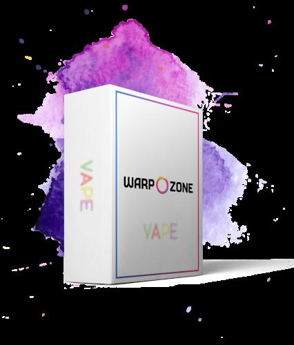 WARP-3000 v5