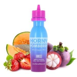 Horny Flava Pomberry